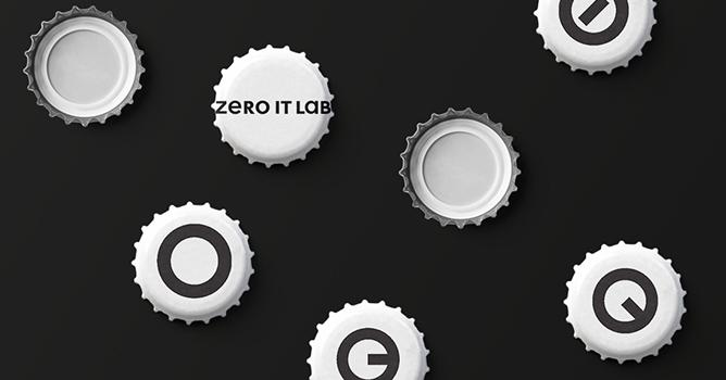 zero_IT_lab_branding.jpg