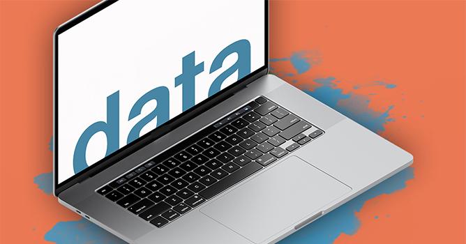 zero_IT_lab_adatszivargas_penetration_test.jpg
