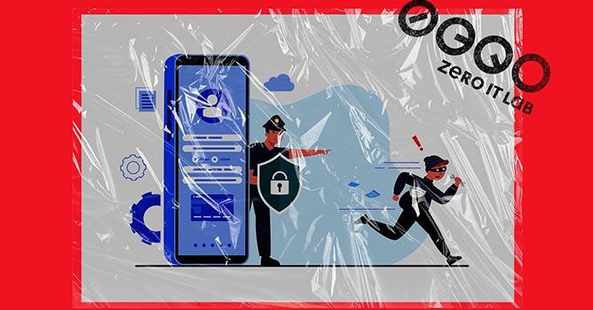 ZERO_IT_LAB_cybersecurity_blog.jpg