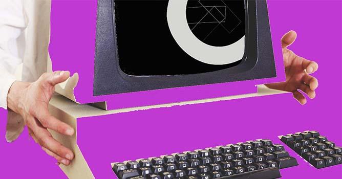 zero-it-lab-legacy-software-blog.jpg